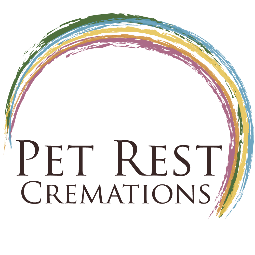 Pet Rest Cremations